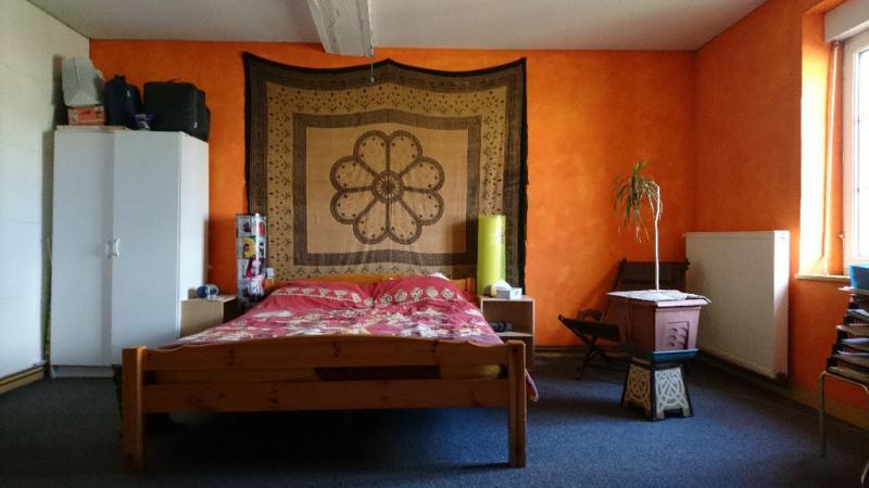 Vente maison / villa Andouille 123000€ - Photo 3