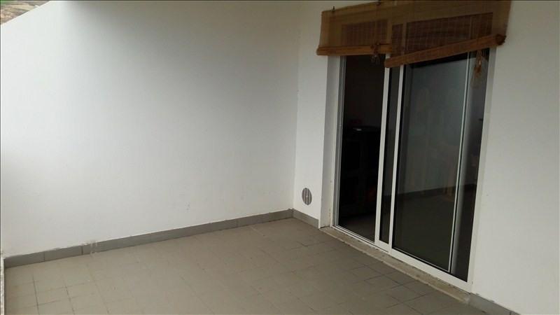 Alquiler  apartamento La saline les bains 752,56€cc - Fotografía 6