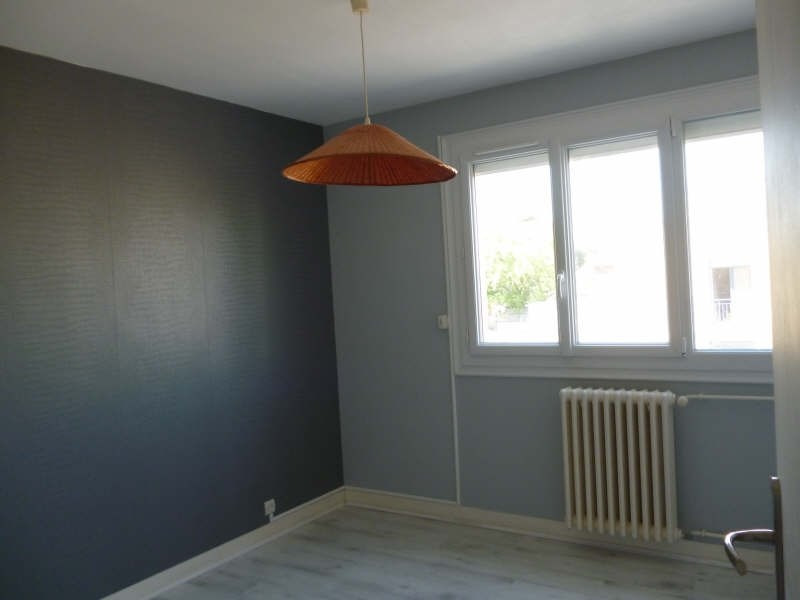 Location appartement Ifs 658€ CC - Photo 5