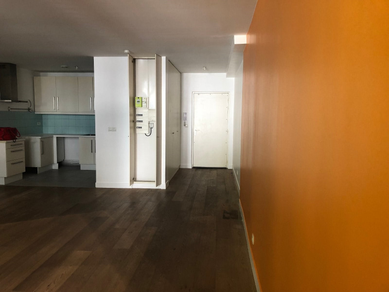 Rental apartment Bagnolet 1 414€ CC - Picture 3