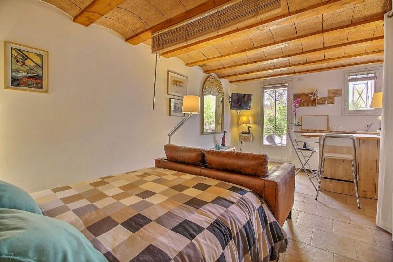 Vente de prestige maison / villa Nîmes 699000€ - Photo 8