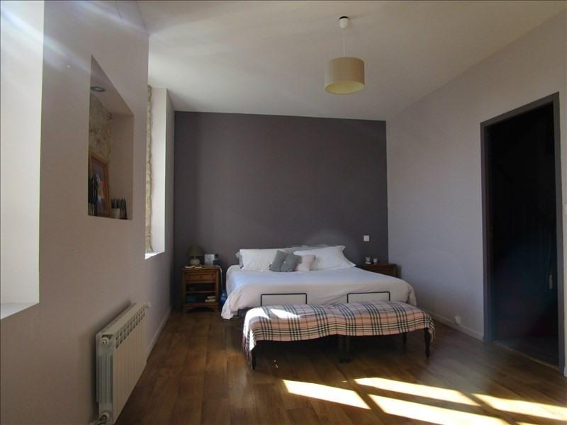 Vente maison / villa Carcassonne 284000€ - Photo 4