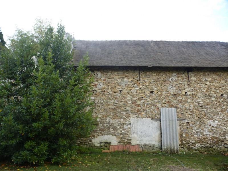 Sale house / villa Saulx les chartreux 189000€ - Picture 1