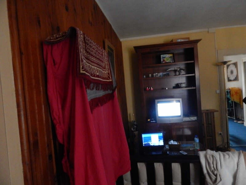 Investment property apartment Limoges 59 000€ - Picture 5