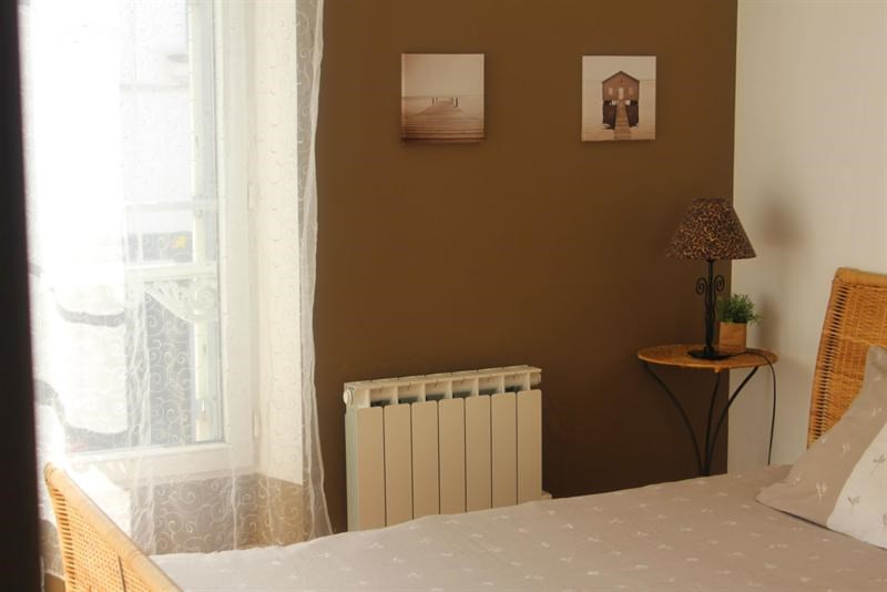 Rental apartment Fontainebleau 1 140€ CC - Picture 6