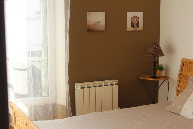 Location appartement Fontainebleau 1120€ CC - Photo 6