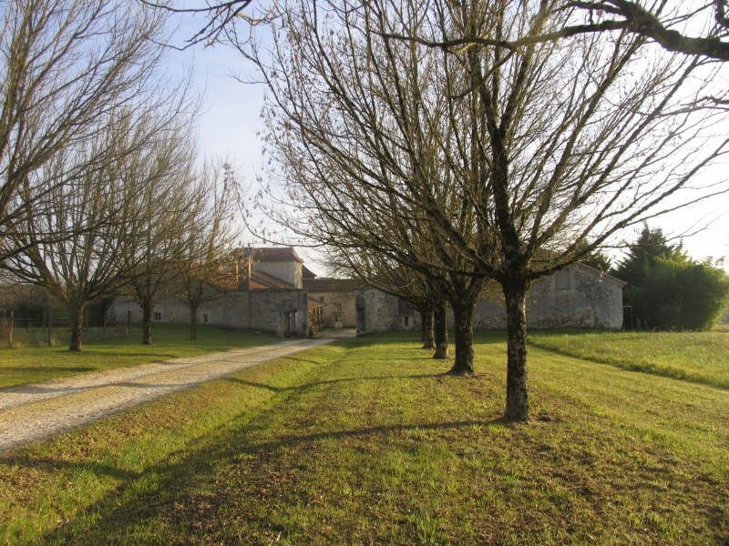 Vente maison / villa Lisle 735000€ - Photo 4