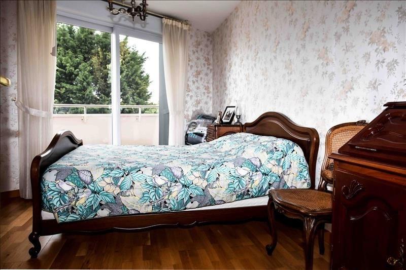 Vente appartement Dunkerque 225535€ - Photo 5