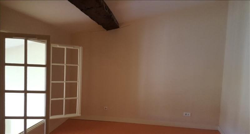 Vente immeuble St maixent l ecole 176800€ - Photo 7