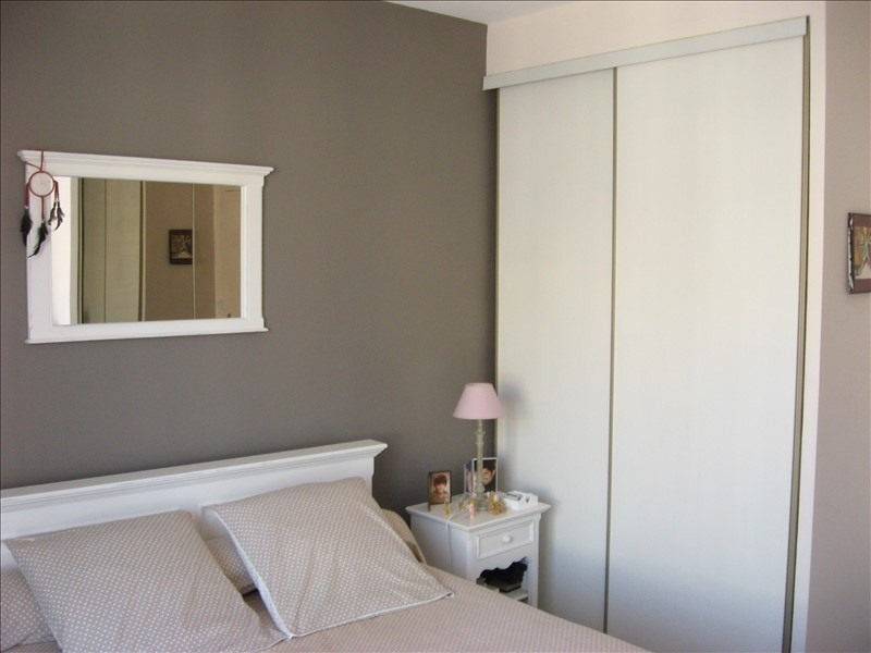 Sale apartment Grenoble 169 000€ - Picture 6