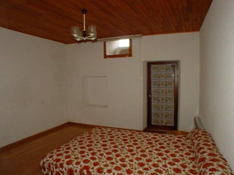 Rental house / villa Riotord 500€ CC - Picture 8