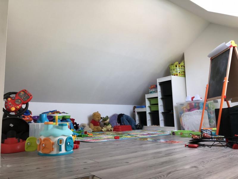 Sale house / villa Lambersart 149500€ - Picture 15