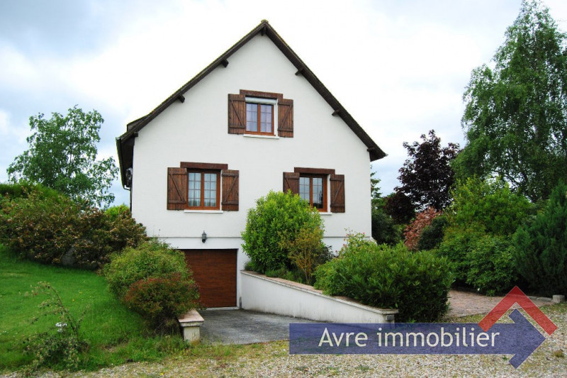 Vente maison / villa Breteuil 235 000€ - Photo 2