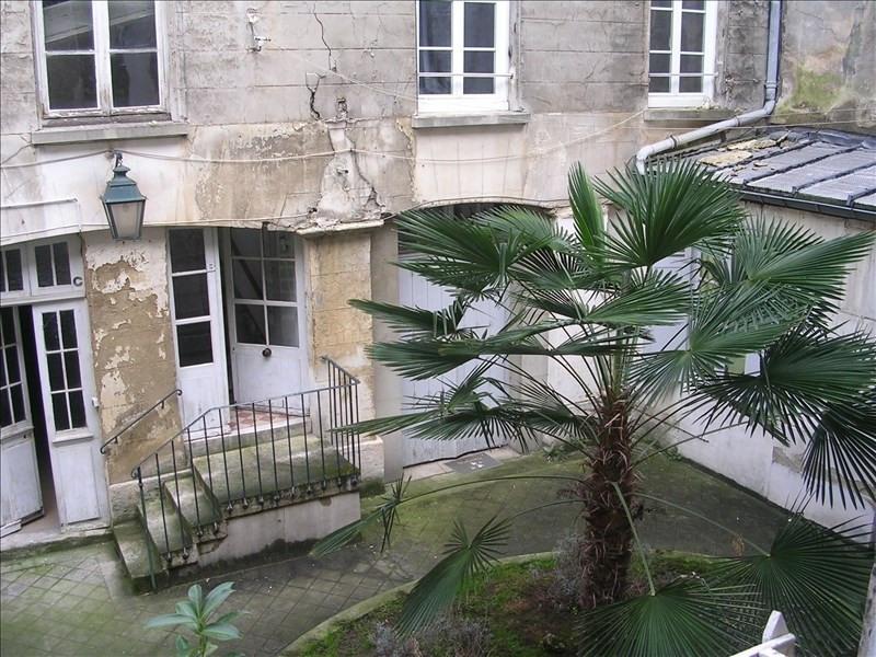 Sale apartment Meaux 304000€ - Picture 4