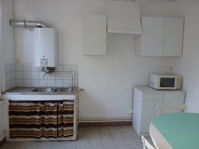 Location appartement Malo les bains 460€ CC - Photo 1