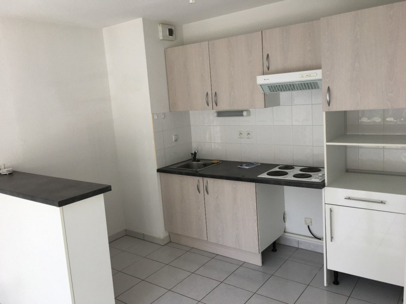 Vente appartement Cognac 78 400€ - Photo 3