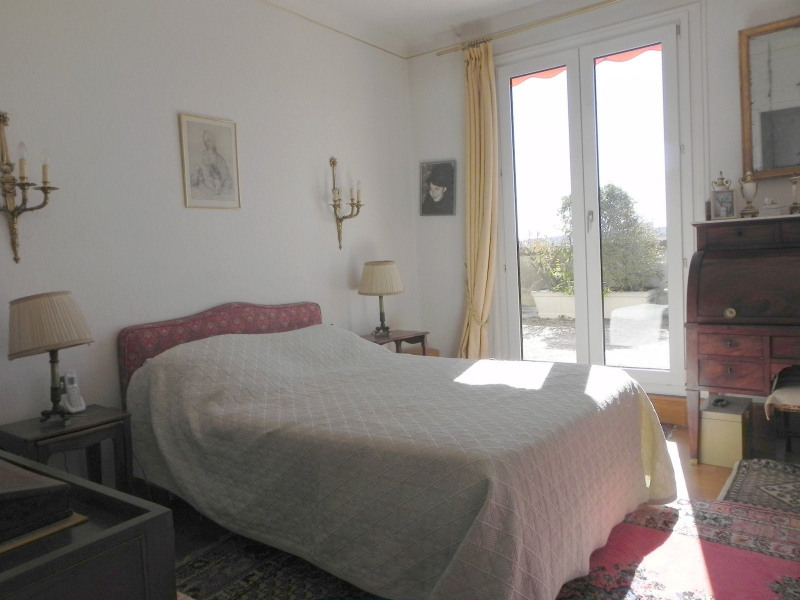 Sale apartment Agen 249 000€ - Picture 6