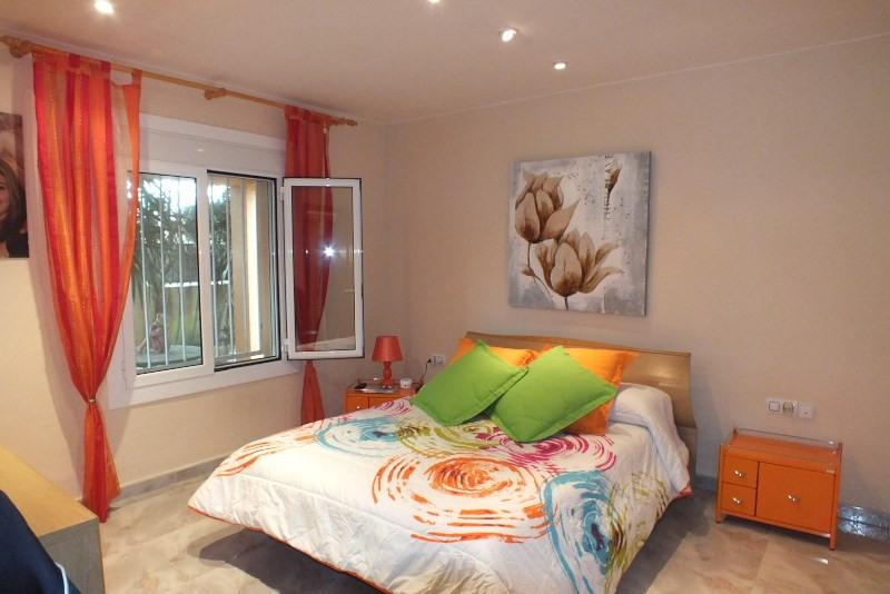Sale house / villa San miguel de fluvia 295000€ - Picture 9