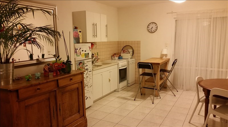 Location appartement Clisson 595€ +CH - Photo 1