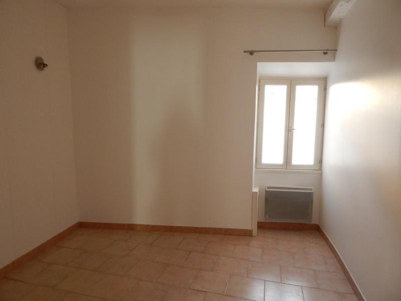 Sale apartment Salernes 79900€ - Picture 6