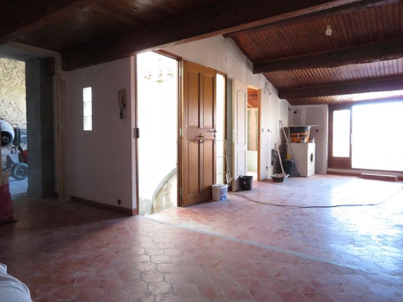 Location appartement Le beausset 825€ CC - Photo 5