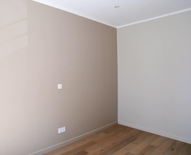 Vente de prestige appartement Lyon 6ème 639000€ - Photo 5