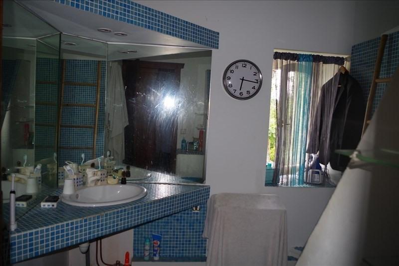 Vente maison / villa Biriatou 338000€ - Photo 10