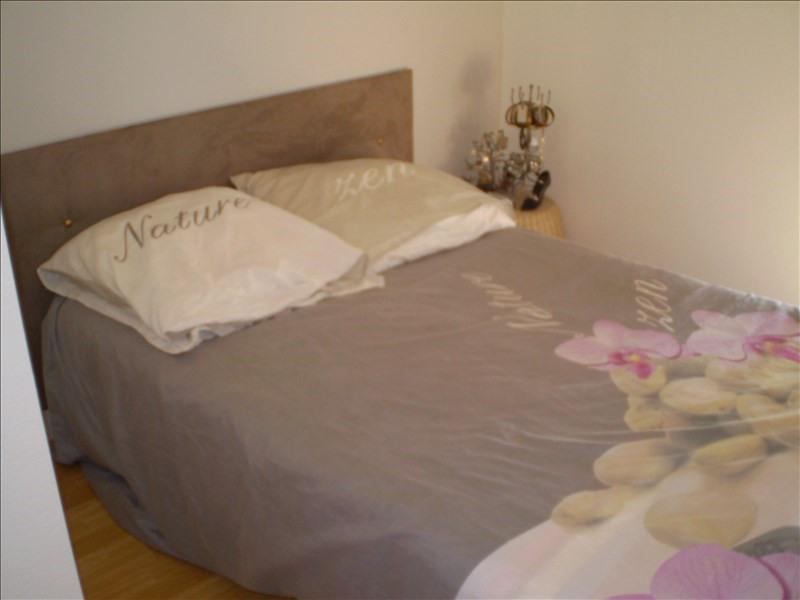 Location appartement Pace 431€ CC - Photo 5