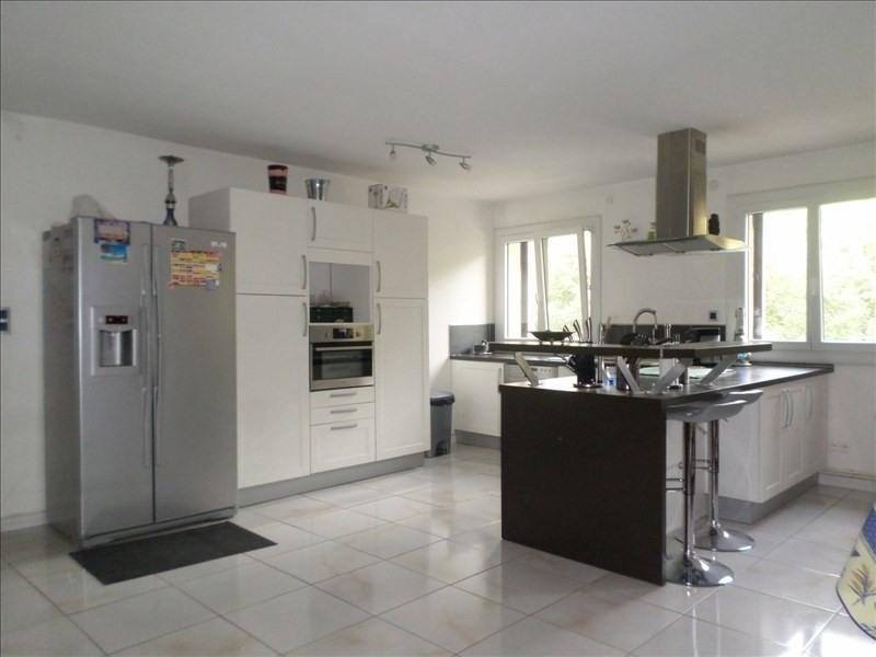 Vendita appartamento Vienne 199000€ - Fotografia 2