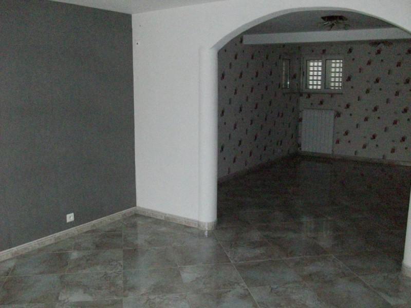 Vente maison / villa Roanne 241500€ - Photo 6