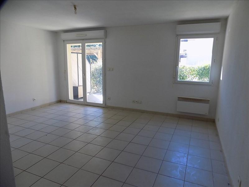 Vente appartement Auch 83000€ - Photo 4