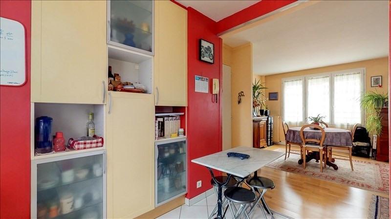 Venta  apartamento Paris 15ème 715800€ - Fotografía 5