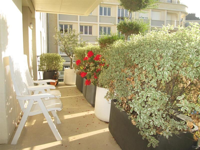 Deluxe sale apartment Caen 759 000€ - Picture 3