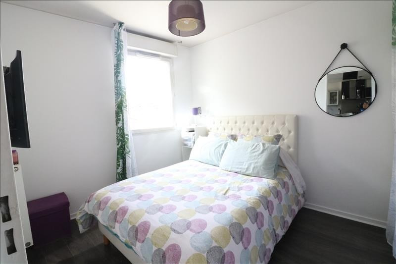 Vente appartement La plaine st denis 270000€ - Photo 3