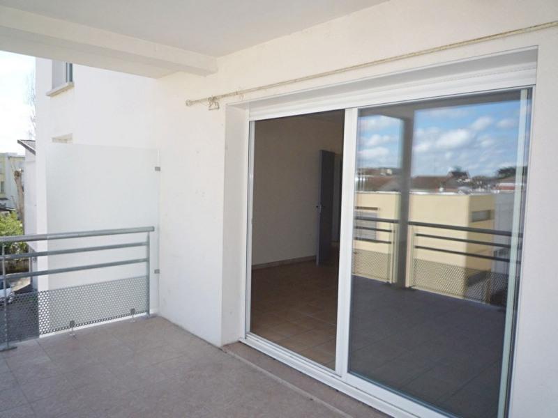 Vente appartement Agen 181000€ - Photo 10