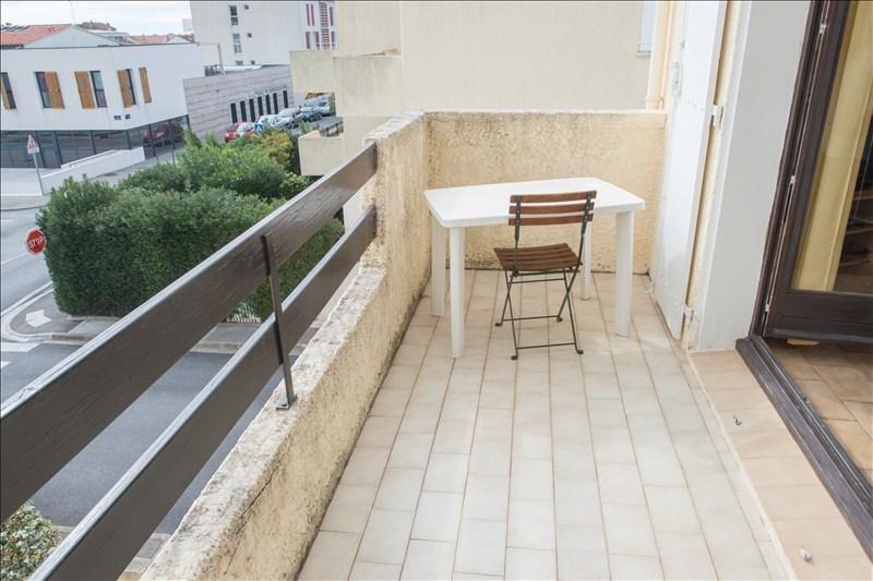 Vente appartement La londe les maures 198000€ - Photo 3