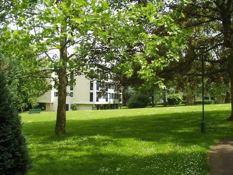 Venta  apartamento Louveciennes 499000€ - Fotografía 3