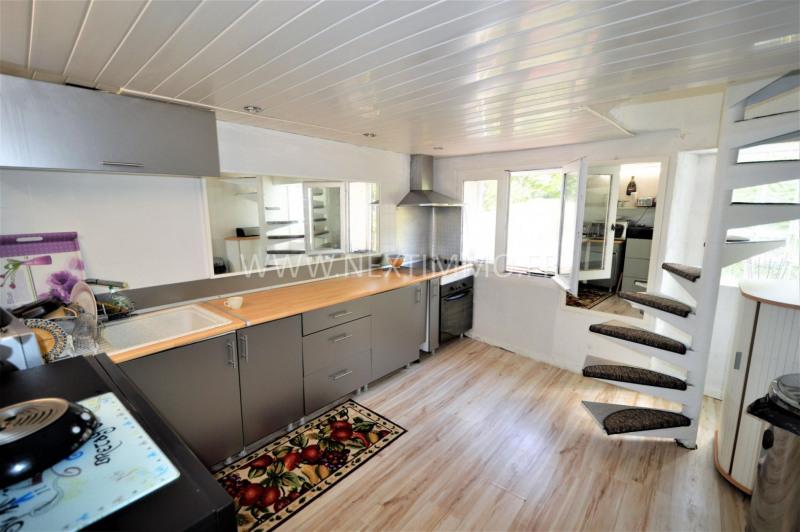 Sale house / villa Menton 359000€ - Picture 4