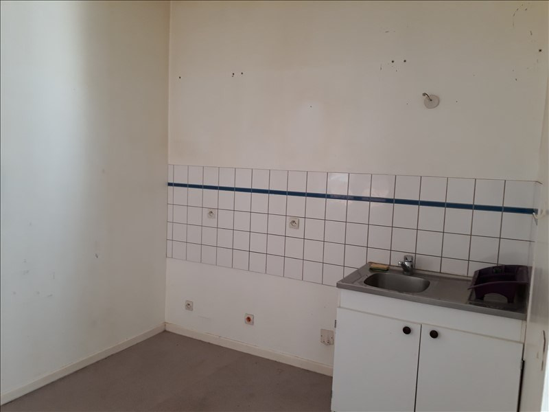 Location appartement Wissembourg 350€ CC - Photo 3