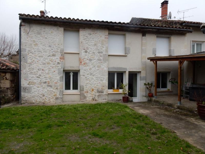 Venta  casa Bruch 214000€ - Fotografía 2