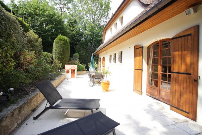 出售 住宅/别墅 St arnoult 500000€ - 照片 8