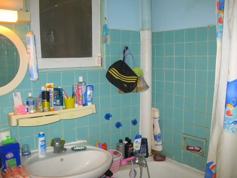 Vendita appartamento Avignon 68000€ - Fotografia 6