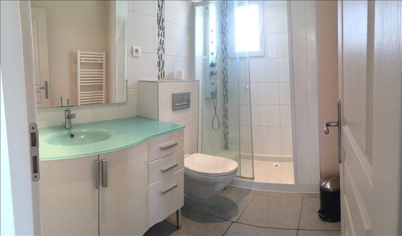 Vente appartement Le pradet 176000€ - Photo 3