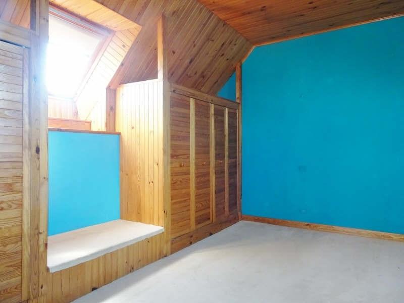 Sale apartment Douarnenez 97200€ - Picture 5