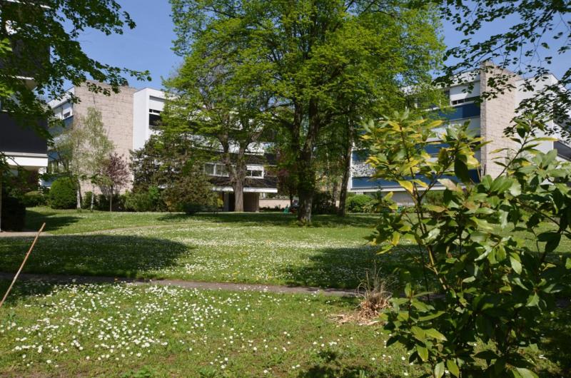 Vente appartement Croissy-sur-seine 329000€ - Photo 1