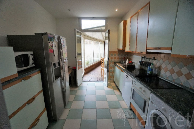 Vente appartement Beausoleil 449000€ - Photo 5
