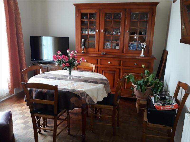 Vente maison / villa Hendaye 328000€ - Photo 5