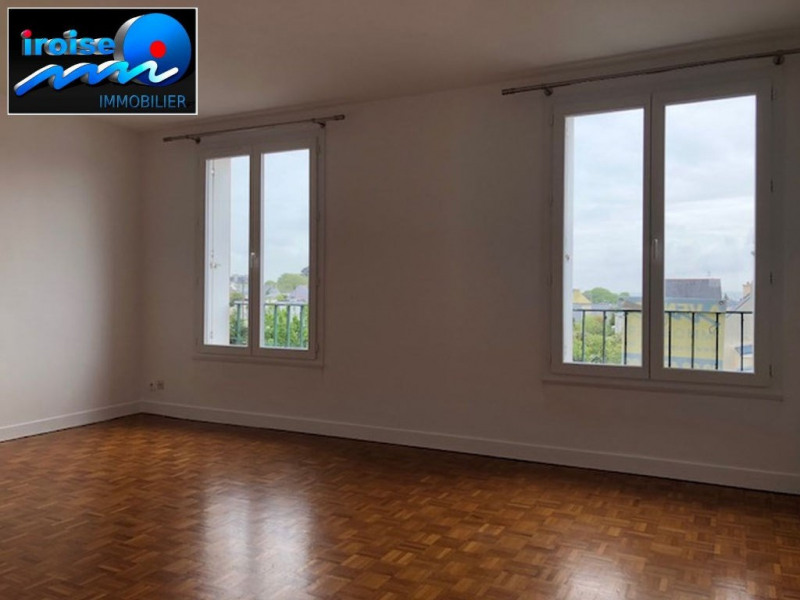 Location appartement Brest 475€ CC - Photo 4
