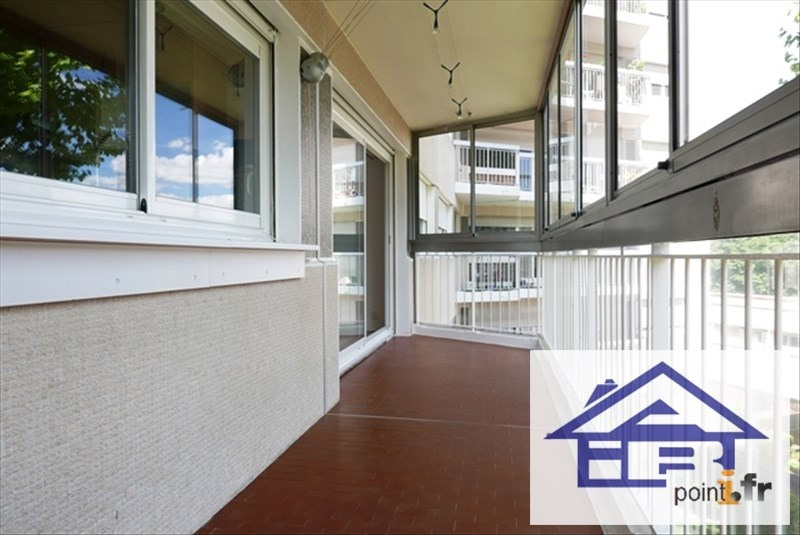 Vente appartement Marly le roi 230000€ - Photo 1