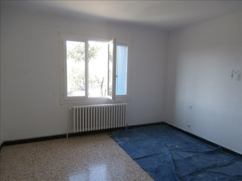 Location maison / villa Volx 900€ +CH - Photo 5